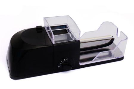cigarettmaskin-coobra-elektrisk
