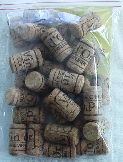 veinipudeli_korgid