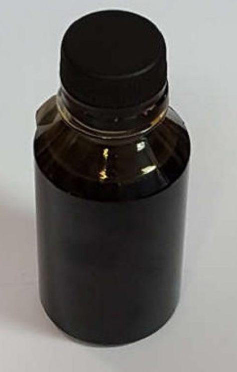 konyak-120-ml