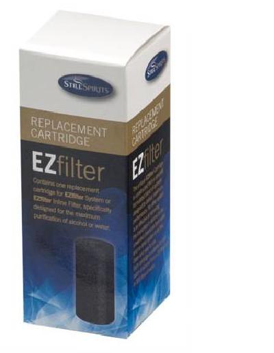 ez-filter1