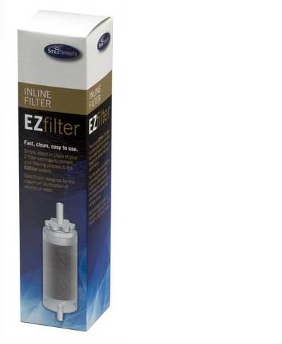 ez-inline-filter