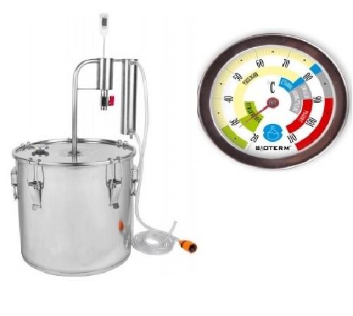 destilacija 30l