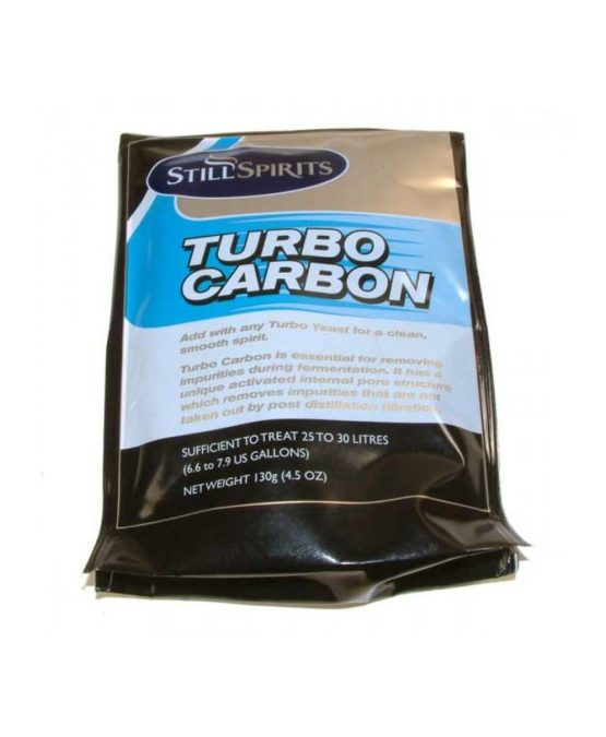 turbo-carbon-carbon