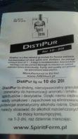 distipur