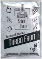 spiritferm-turbo-fruit