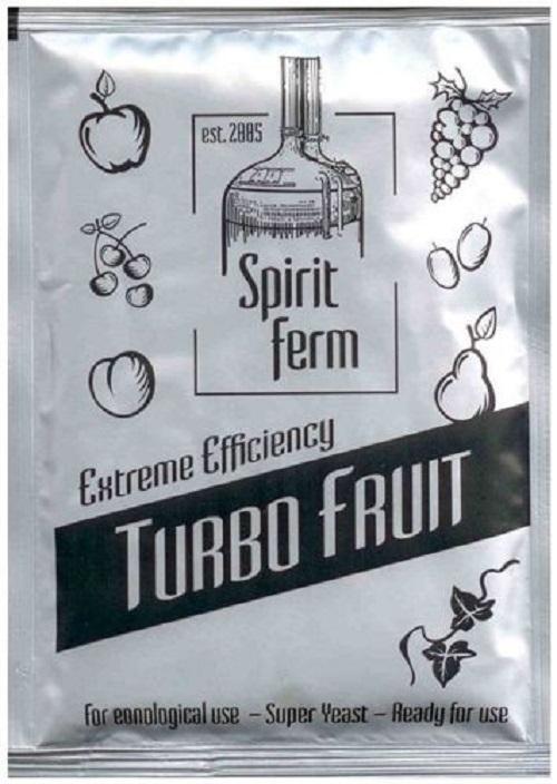 spiritferm-turbo-fruit