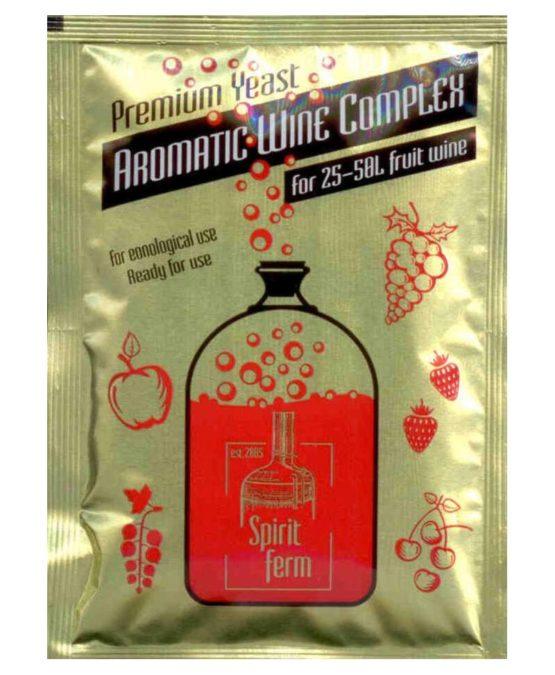 aromatic-wine-complex-wine-yeast-universaalpärm