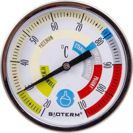 termometr-20c110c