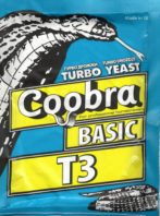 CoobraT3