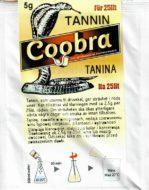 TanniinCobraT