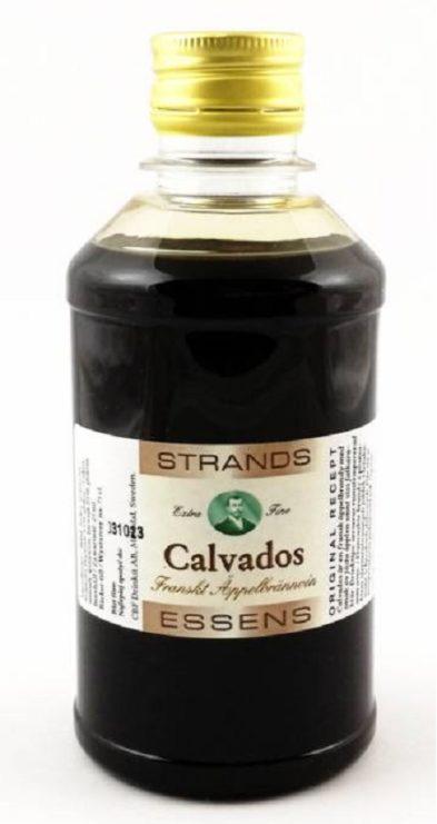 calvados-250ml