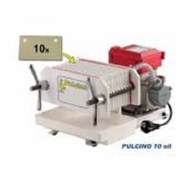 pulcino-10-oil-automaatne-filter-press