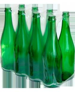 šampuse-pudel-075-l-roheline
