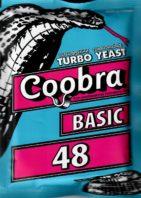 coobra48basic