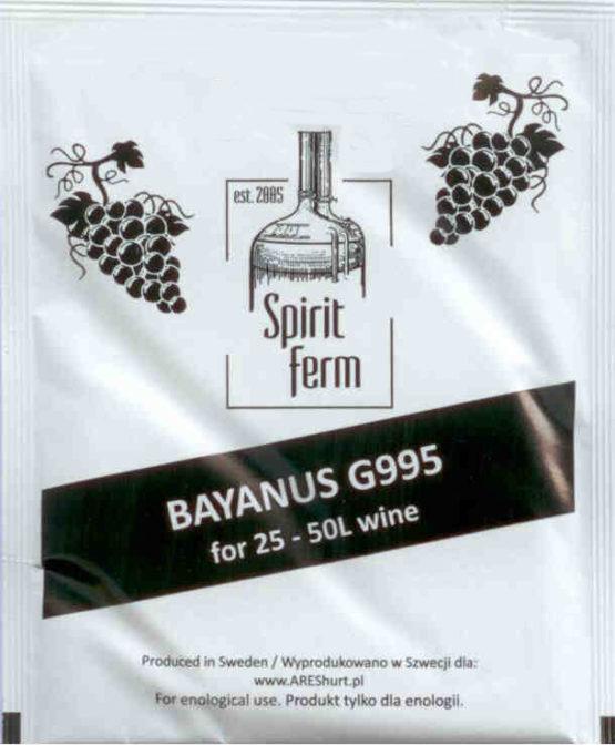 veinipärmG995