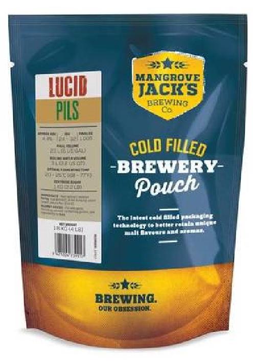lucid-pilsner