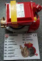 pump450Lh1