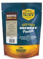 rustic-brown-ale-