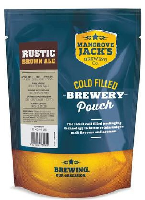 rustic-brown-ale-