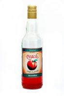 44663-peach