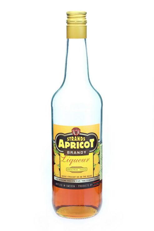 45306-apricot-brandy