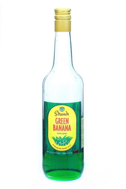 45309-green-banana
