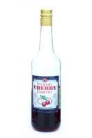 45324-cherry-liqueur