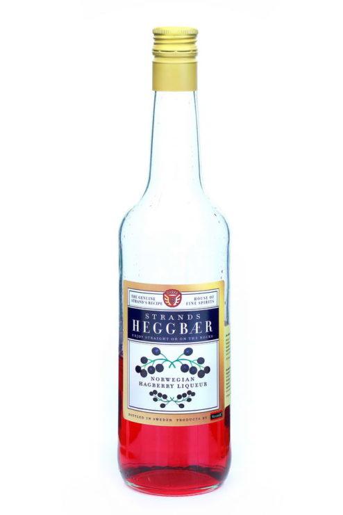 45335-hegberry-liqueur