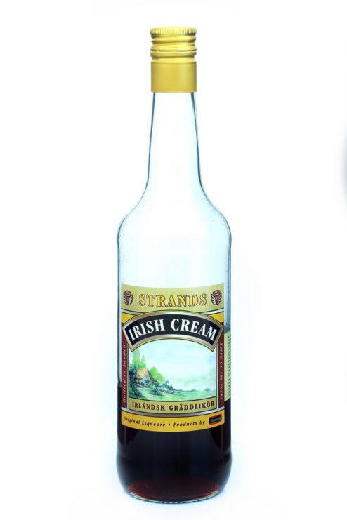 45346-irish-cream