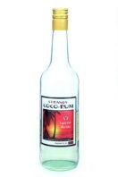 45356-coco-rum