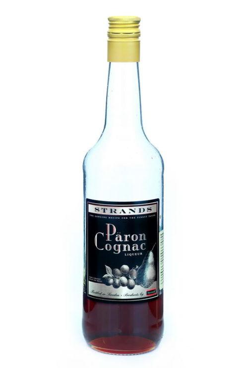 45367-paron-cognac-liqueur