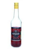 45391-wargtass-tranbar-aperitif