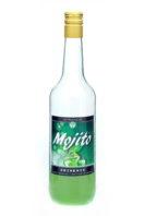 47840-mojito-2