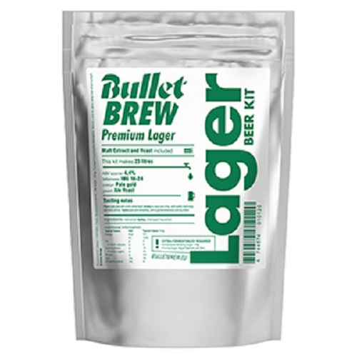 BulletBrew_mockup_PremiumLager_small