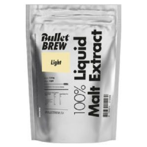 BulletBrew_mockup_maltextract_Light-234x300