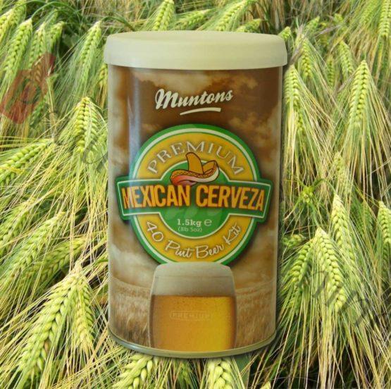 15-kg-Mexican-Cerveza-1024x1019