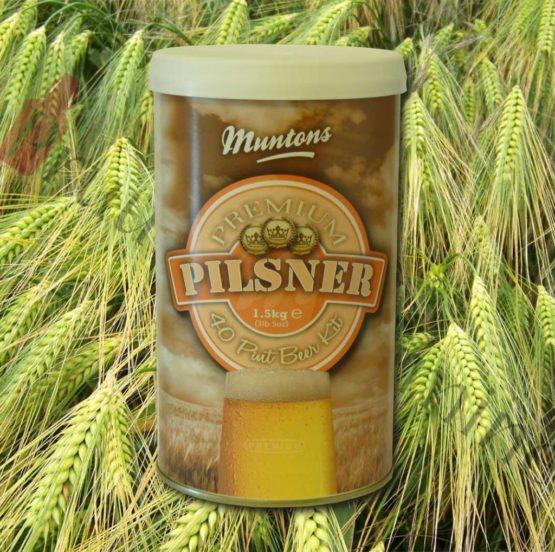 15-kg-Premium-Pilsner-1024x1019
