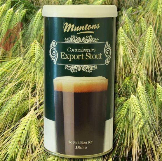 18-kg-Export-Stout-1024x1019