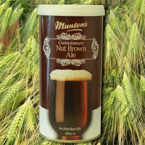 18-kg-Nut-Brown-Ale-1024x1019