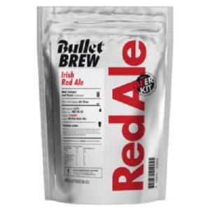 BulletBrew_IrishRedAle