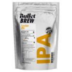 BulletBrew_SessionIPA
