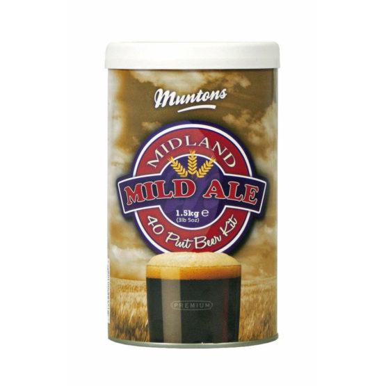 Midland_Mild-1024x1024