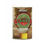 Premium_lager-1024x1024