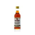 scotch50