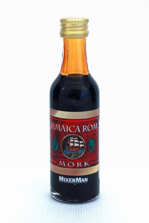 jamaica-rom-mork50