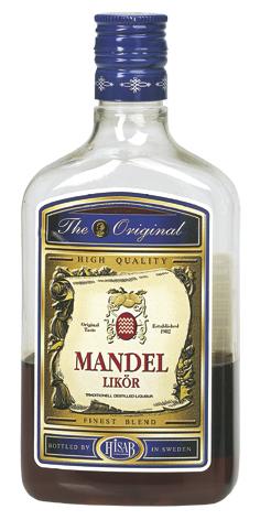 46062mandel