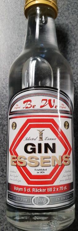 gin50
