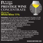 12975-vinkoncentrat-100ml-muscat-vitt-vin-500px-label