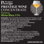 12982-vinkoncentrat-100ml-riesling-vitt-vin-500px-label