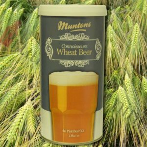 18-kg-Wheat-beer-1024x1019